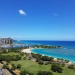ハワイ写真02