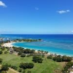 ハワイ写真04